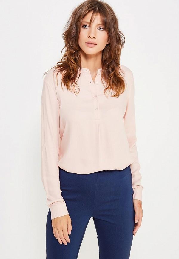 Блуза Modis Modis MO044EWVRY59 блуза modis modis mo044ewvfx55