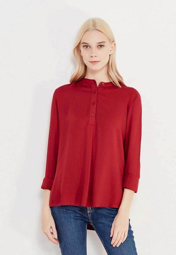 Блуза Modis Modis MO044EWVRY61 блуза modis modis mo044ewvfx55