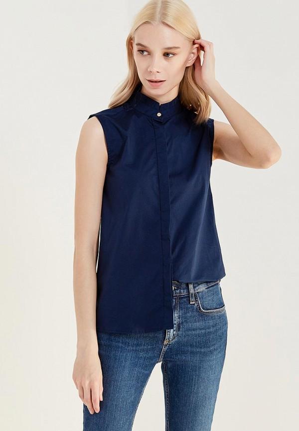 Блуза Modis Modis MO044EWVRY81 блуза modis modis mo044ewsuo39