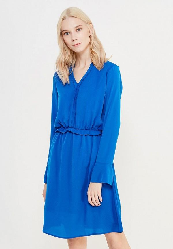 Платье Modis Modis MO044EWVRY94