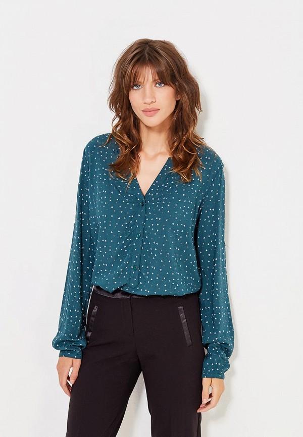 Блуза Modis Modis MO044EWVRZ00 блуза modis modis mo044ewtvz41