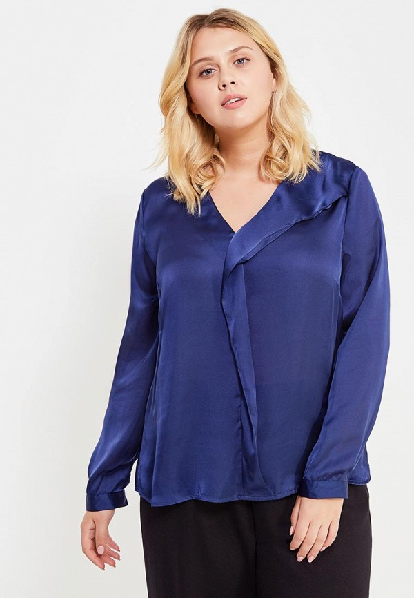 Блуза Modis Modis MO044EWVRZ37 блуза modis modis mo044ewbryx3