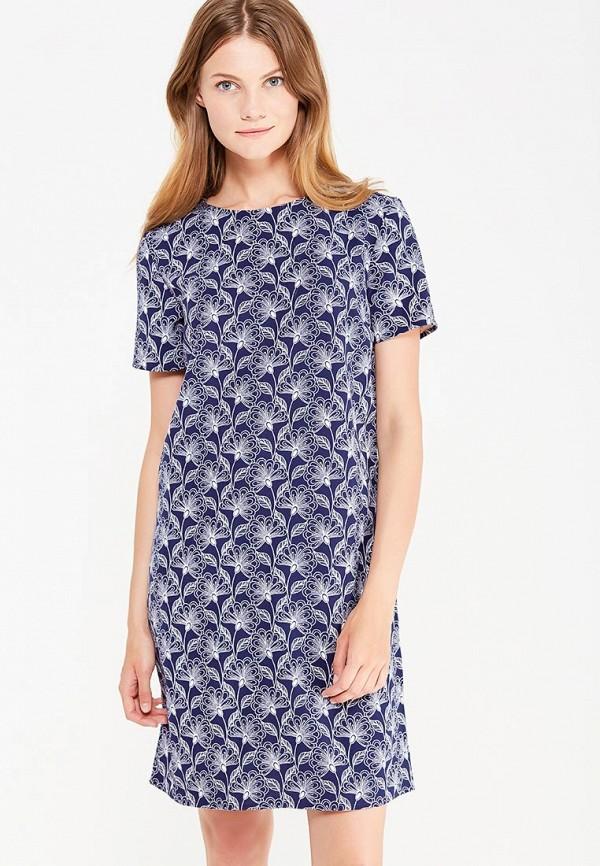 Платье Modis Modis MO044EWWHD07 топ бельевой modis modis mo044ewvqm11