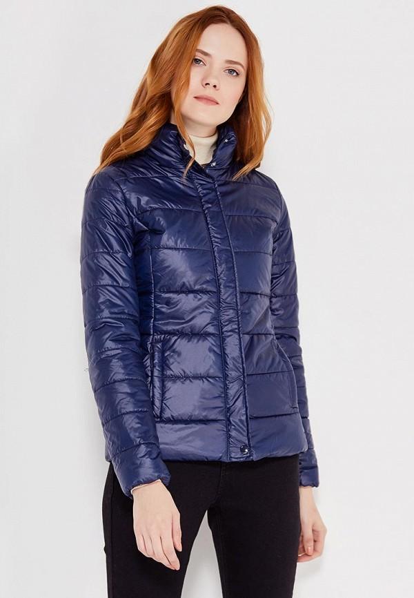 Куртка утепленная Modis Modis MO044EWWHE04 куртка утепленная modis modis mo044ebxds77