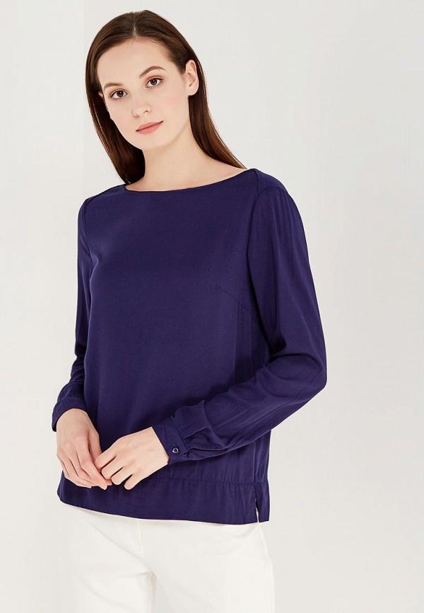 Блуза Modis Modis MO044EWWHE39 блуза modis modis mo044ewvry84