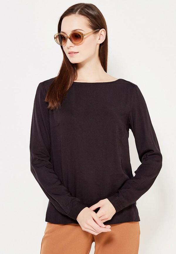 Блуза Modis Modis MO044EWWHE40 блуза modis modis mo044ewvry84