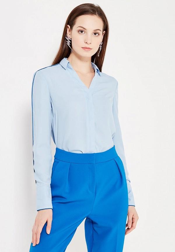 Блуза Modis Modis MO044EWWHE62