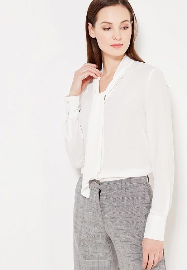 Блуза Modis Modis MO044EWWHE64 блуза modis modis mo044ewvry84