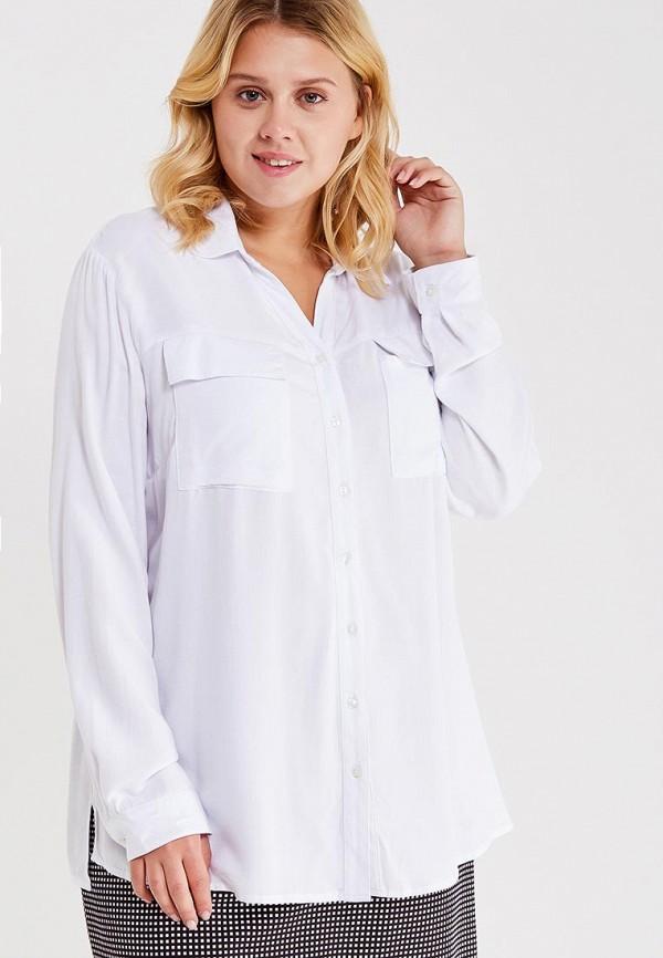 Блуза Modis Modis MO044EWWHF15 блуза modis modis mo044ewsun80