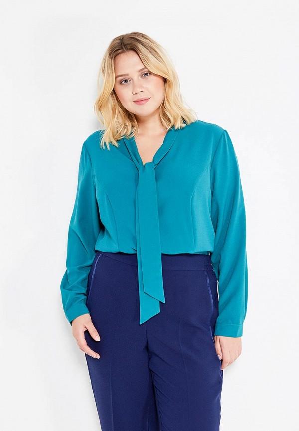 Блуза Modis Modis MO044EWWQG41 блуза modis modis mo044ewtvz41