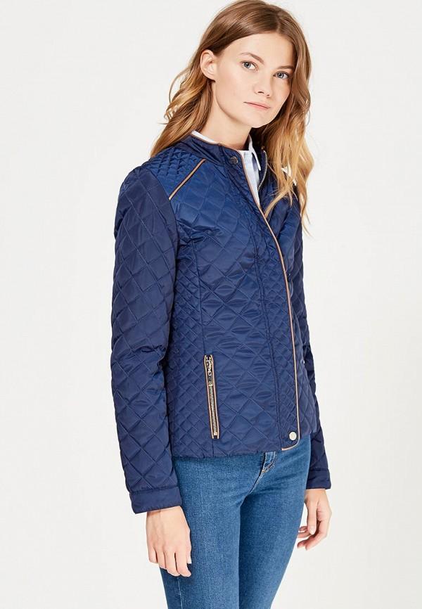 Куртка утепленная Modis Modis MO044EWWQG62 куртка утепленная modis modis mo044ebxds77