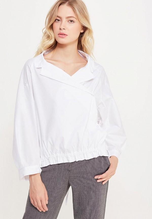 Блуза Modis Modis MO044EWWQH02 блуза modis modis mo044ewvfx55