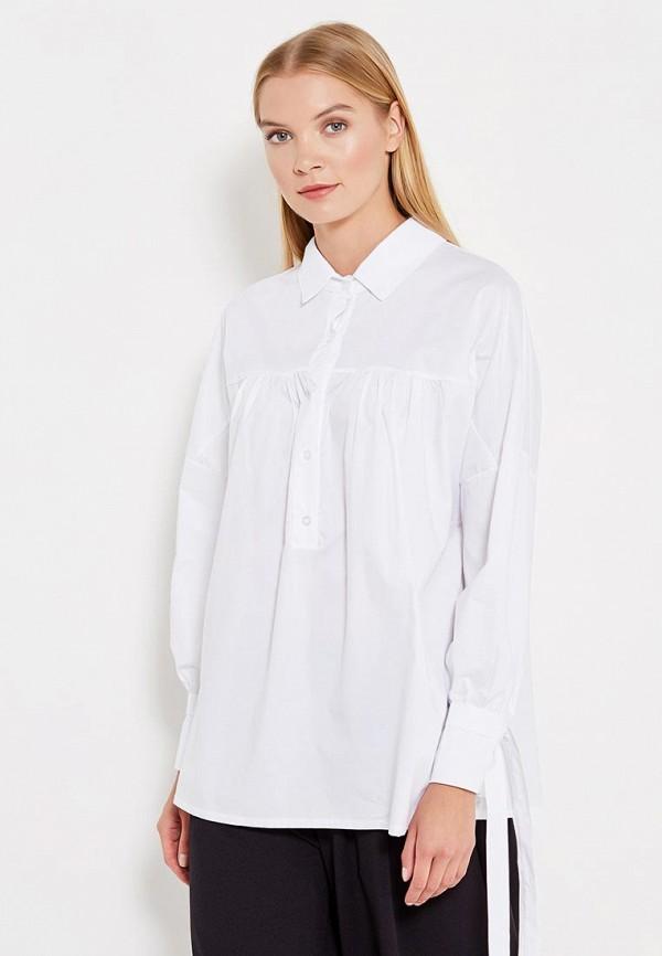 Блуза Modis Modis MO044EWWQH08 блуза modis modis mo044ewsun80