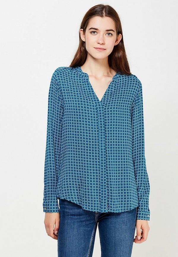 Блуза Modis Modis MO044EWWXE74 блуза modis modis mo044ewvry84