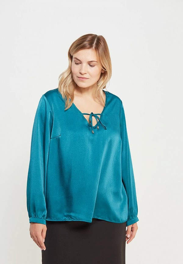 Блуза Modis Modis MO044EWWYW81 блуза modis modis mo044egvgm39