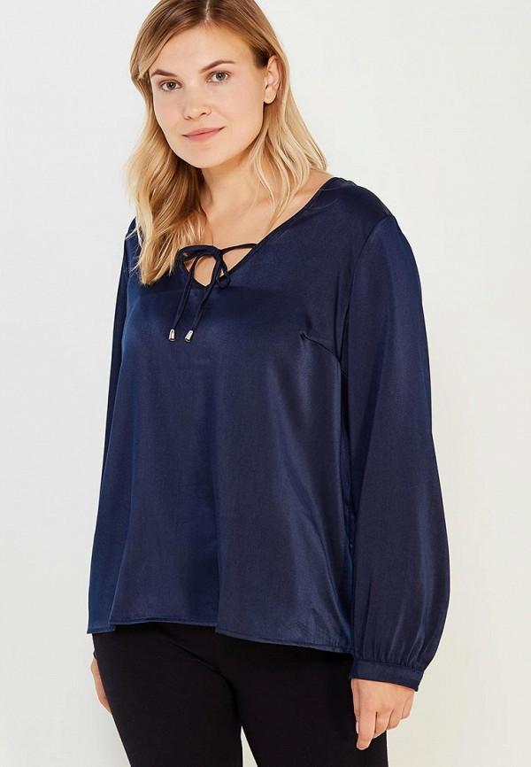 Блуза Modis Modis MO044EWWYW82 блуза modis modis mo044ewvfx55