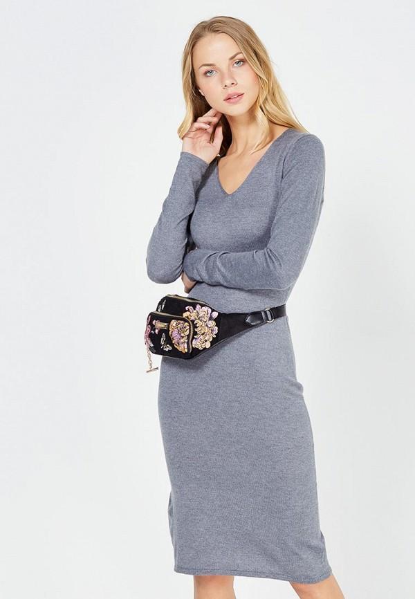 Платье Modis Modis MO044EWWYX01