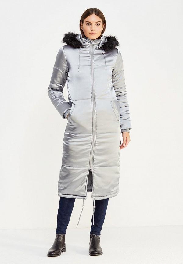 Куртка утепленная Modis Modis MO044EWXDT21 куртка утепленная modis modis mo044ebxds77