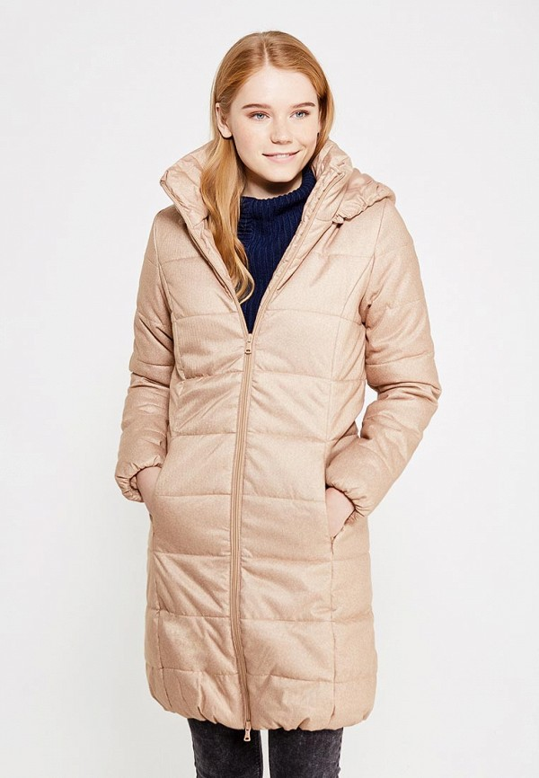 Куртка утепленная Modis Modis MO044EWXDT23 куртка утепленная modis modis mo044ebxds77