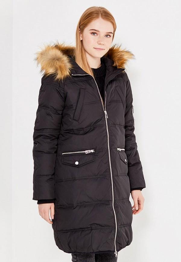 Куртка утепленная Modis Modis MO044EWXDT44 куртка утепленная modis modis mo044ebxds77