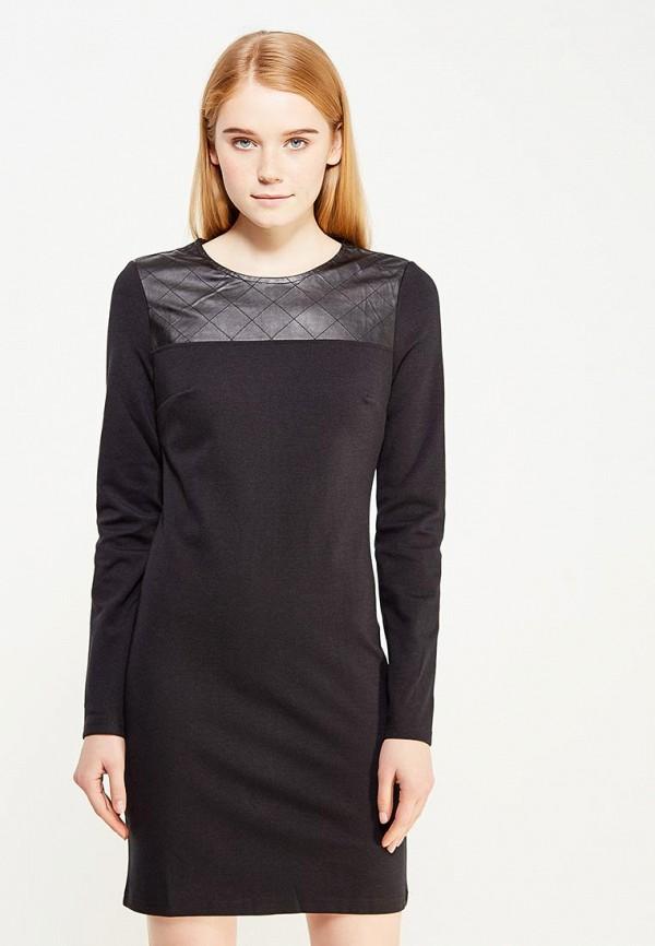Платье Modis Modis MO044EWXMA83 комбинезон modis modis mo044egbast7