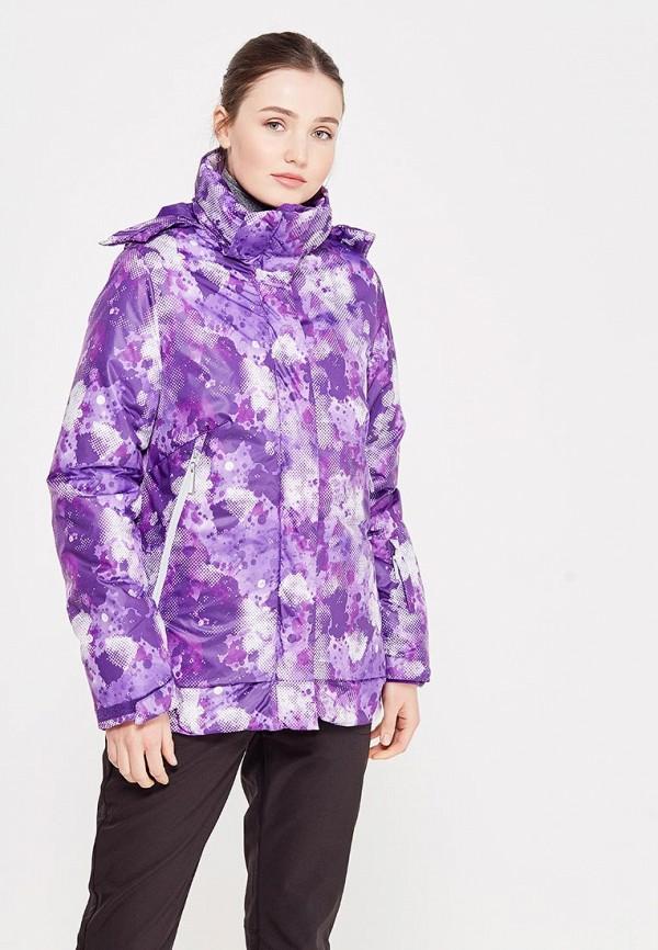 Куртка утепленная Modis Modis MO044EWXWU46 куртка кожаная modis modis mo044egvrw74