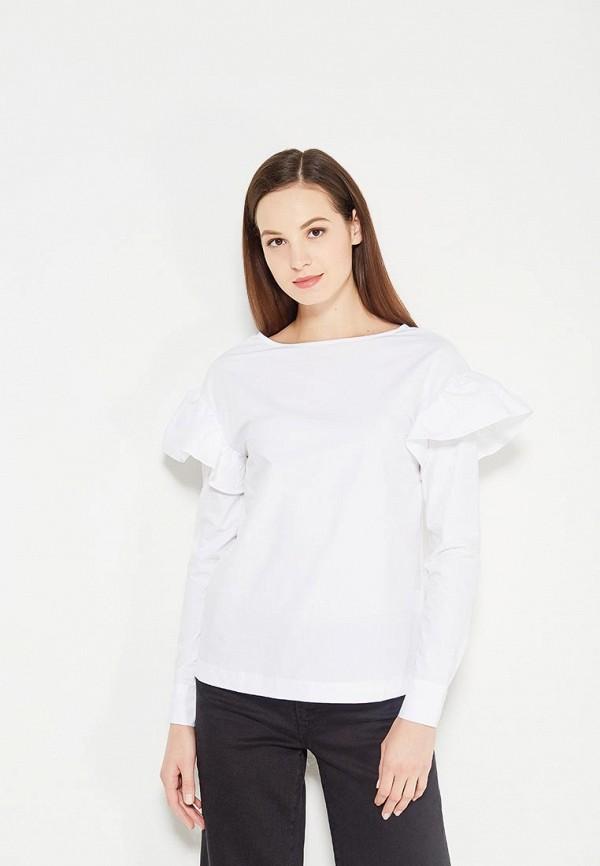 Блуза Modis Modis MO044EWXWU66 блуза modis modis mo044ewajlr5
