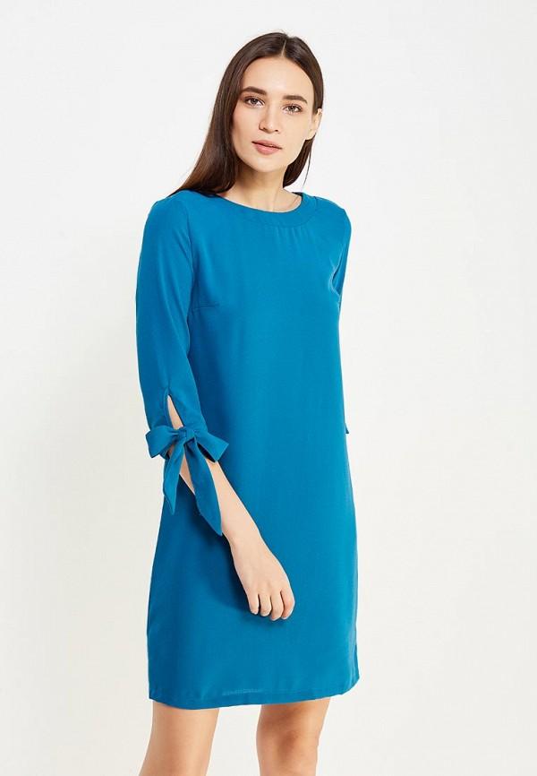 Платье Modis Modis MO044EWXWU98