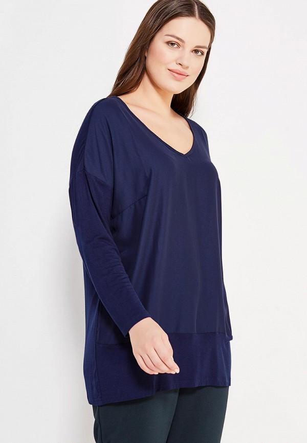 Блуза Modis Modis MO044EWYCV42 блуза modis modis mo044ewsuo39
