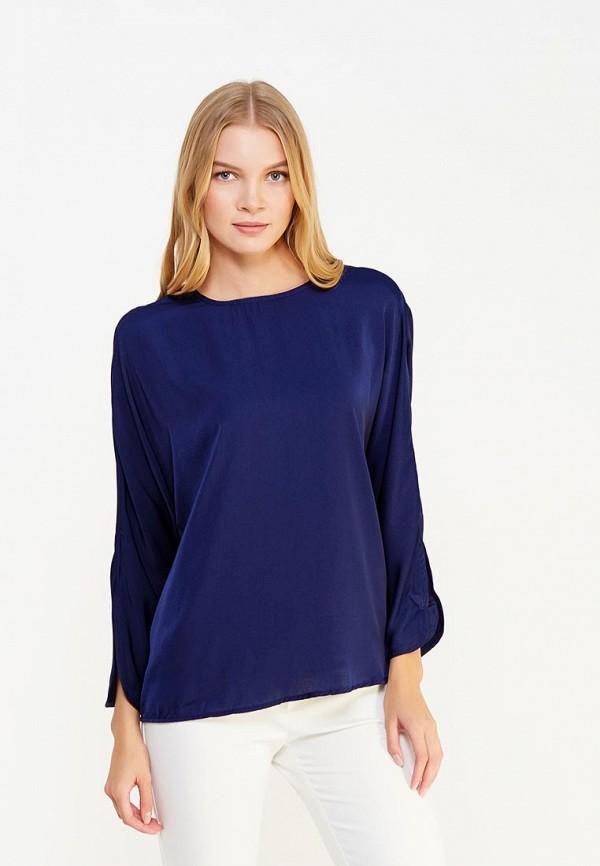 Блуза Modis Modis MO044EWYCV46 блуза modis modis mo044ewajlr5