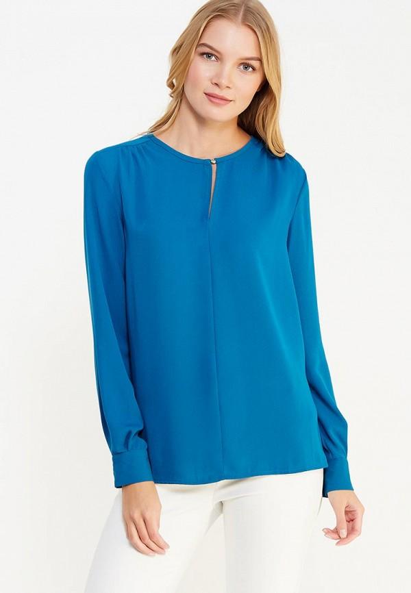Блуза Modis Modis MO044EWYCV75 блуза modis modis mo044ewsuo06