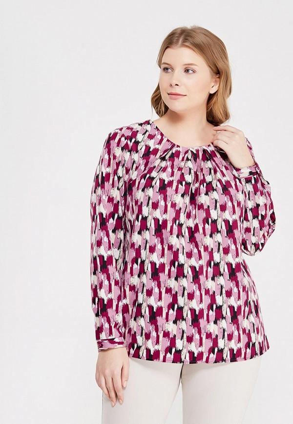 Блуза Modis Modis MO044EWYPL56 блуза modis modis mo044egvgm39