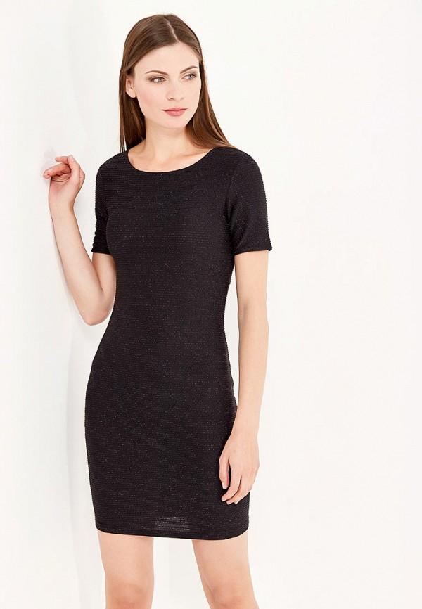 Платье Modis Modis MO044EWYTR47