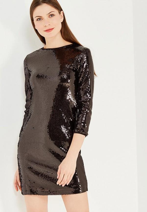 Платье Modis Modis MO044EWYVK63
