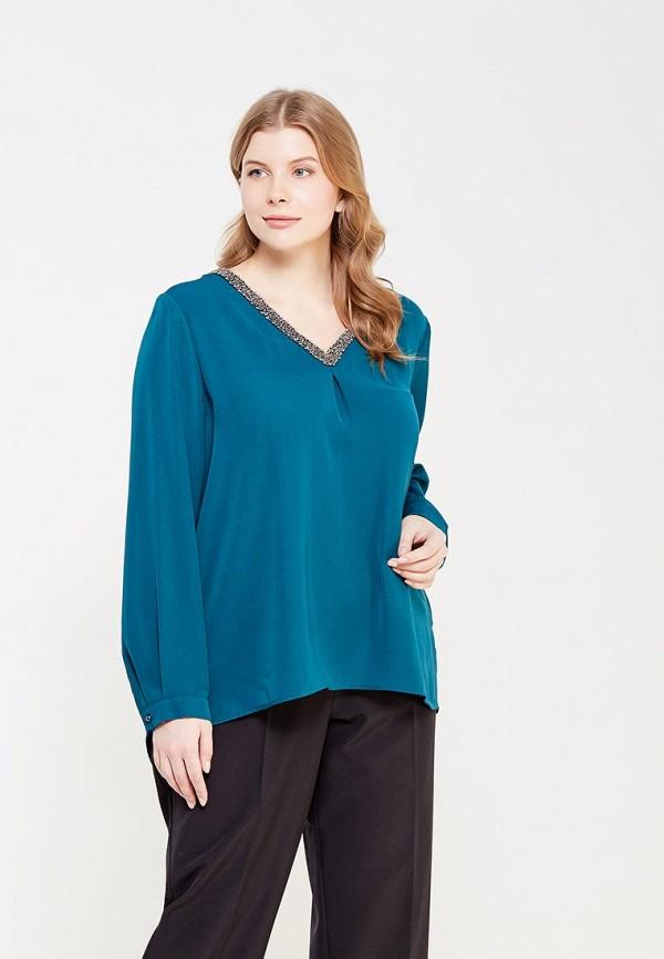Блуза Modis Modis MO044EWZAN55 блуза modis modis mo044ewvfx55