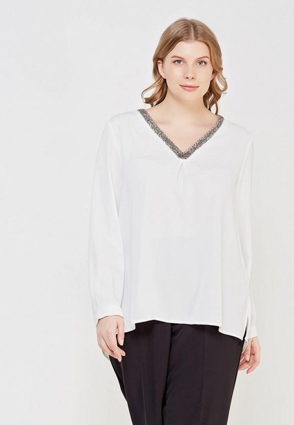 Блуза Modis Modis MO044EWZAN56 блуза modis modis mo044ewvfx55