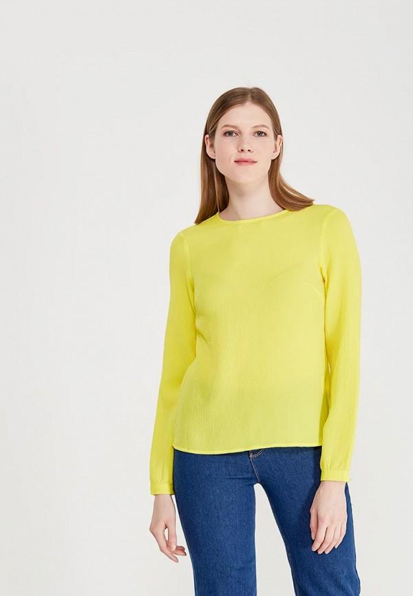 Блуза Modis Modis MO044EWZNV78 блуза modis modis mo044ewajlr5