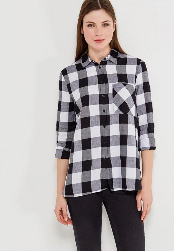 Рубашка Modis Modis MO044EWZSX93