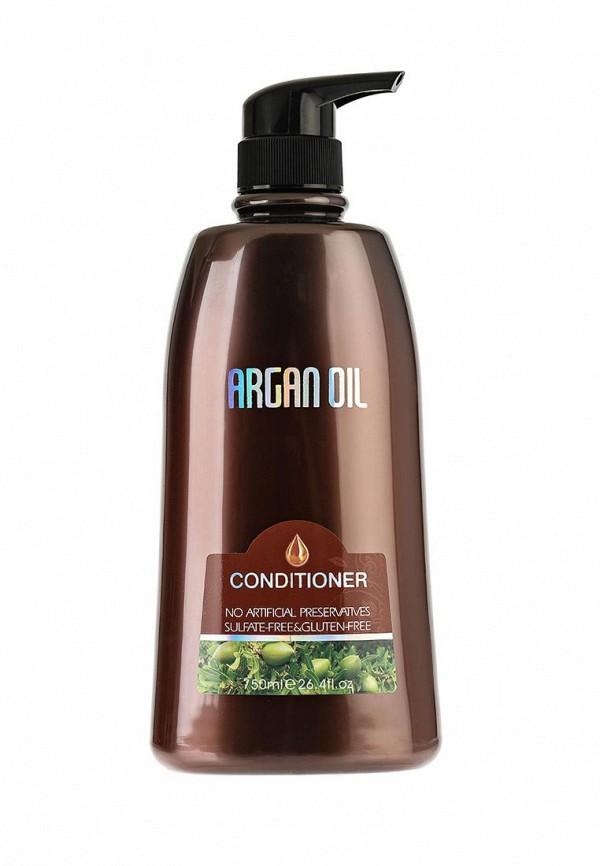 Кондиционер для волос Morocco Argan Oil Morocco Argan Oil MO046LWFCJ13 hask argan oil дуо набор для восстановления волос argan oil дуо набор для восстановления волос
