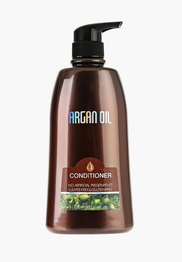 Кондиционер для волос Morocco Argan Oil Morocco Argan Oil MO046LWFCJ13 масло physicians formula argan wear ultra nourishing argan oil 30 мл