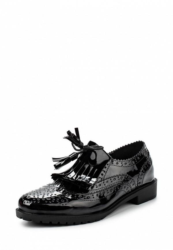 Женские ботинки Mada-Emme MLI9248