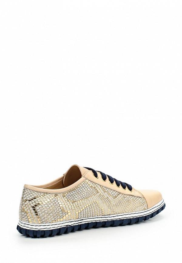 Купить Обувь На Ламода