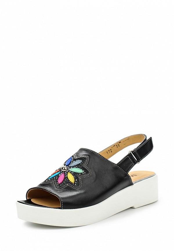 Женские сандалии Modelle 172-360