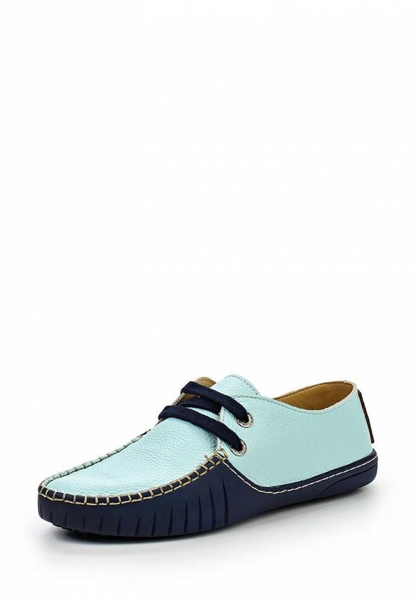 Женские ботинки Modelle 1453-880
