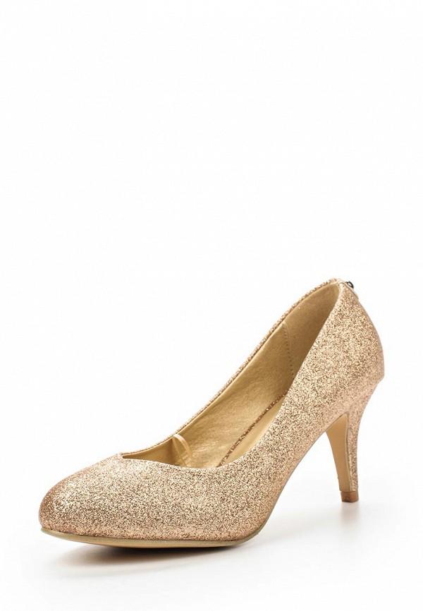 Туфли на каблуке 2Moons B082351: изображение 1