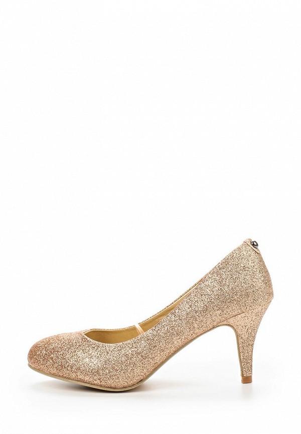 Туфли на каблуке 2Moons B082351: изображение 2