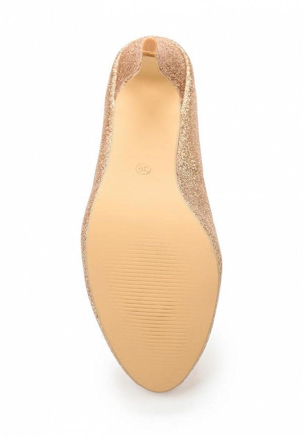 Туфли на каблуке 2Moons B082351: изображение 3