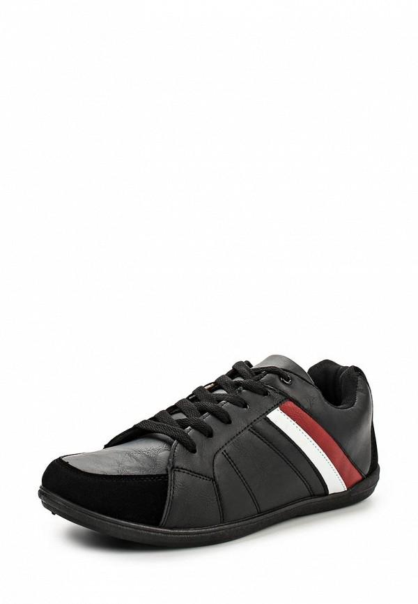 Мужские кроссовки Moza-X F40-B239340