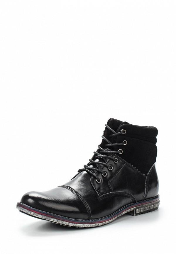 Ботинки Moza-X Moza-X MO054AMXYU75