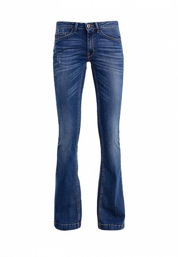 Широкие и расклешенные джинсы More&More 61024226